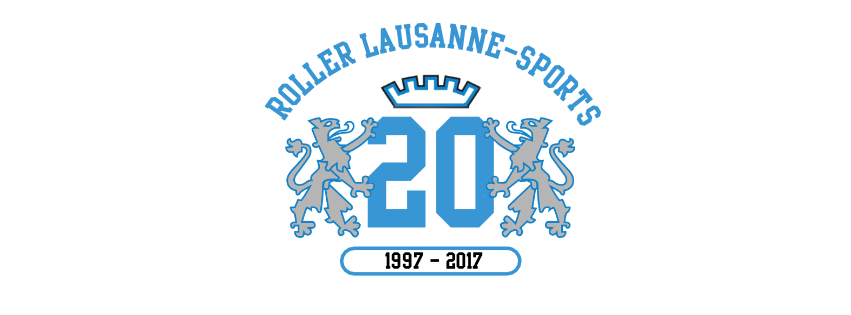 Roller Lausanne